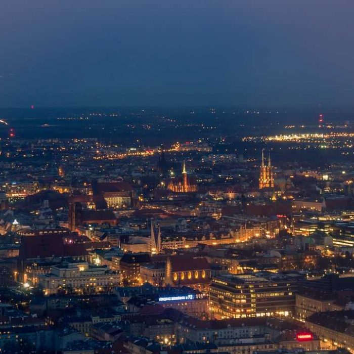 wroclaw-1095081_960_720